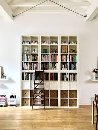 Expedit Ideen Wohnzimmer Home Design Ideas Home Design Ideas