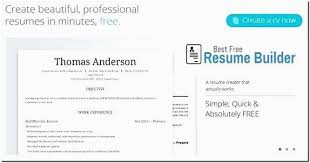 Resume Builder Linkedin Awesome Linkedin Resume Gallery Beautiful Best Resume Maker Awesome Resume