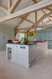 kitchen floor texture. Kitchen Stone Flooring Best Flagstone Floor Texture Designs Photos Slate Pic For