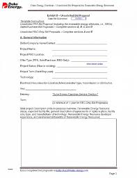 Lease Agreement. Fresh Lease Agreement For Office Space Template ...
