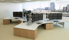 word 39office desks workstations39and. The Furniture Configuration Has Long Been A Favorite Of Specifiers Seeking  An Organic Feel To Space Planning. FORm_office Can Be Easily Specified Word 39office Desks Workstations39and