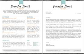 Resume Templates For Pages Stunning Pages Resume Templates 28 Template Design Part 28 Resume Format