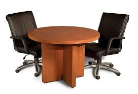 round office table and chairs classic with images of round office style new on design