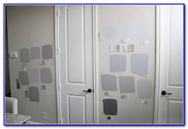 gray paint home depotHome Depot Paint Colors Gray  Painting  Home Design Ideas