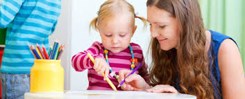 Professional Babysitting Services Executive Babysitting Services Cairns