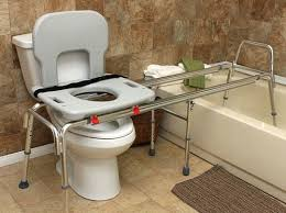 toilet to tub sliding transfer bench jpg