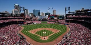 Ticket Specials Now 96 3 St Louis Cardinals