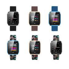 <b>Q7S</b> New SmartBand Big Screen Blood Pressure Heart Rate <b>Smart</b> ...