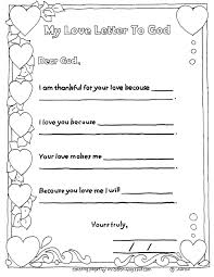 Jesus Loves Me Heart Coloring Printable Coloring Page For Kids