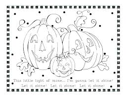 I Am Thankful For Coloring Pages T2378 Thankful Coloring Pages I Am