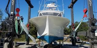 Image result for boat maintenance