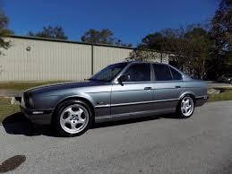 1995 Bmw 525i Check Engine Light 1995 Bmw 540i Sport German Cars For Sale Blog