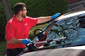 Safelite Quote 29 Wonderful Auto Glass Replacement Windshield Replacement Safelite AutoGlass