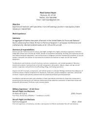 Noel Heyer_pdf Resume