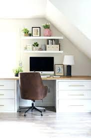 ikea office decorating ideas. Ikea Office Ideas Outstanding Trestle Table Desk Best Hack On Decorating .