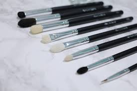 crown brush review. crownbrush pro range crown brush review i