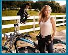 harley davidson dating service