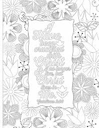Small Picture 1217 best Coloring PagesWords images on Pinterest Coloring