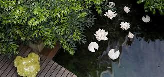 Il giardino delle ninfee di agrisophia natural garden design homify