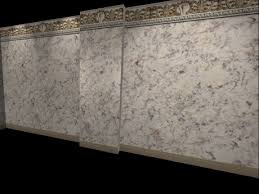 Second Life Marketplace Marble Wall Textures Marble Walls Marble
