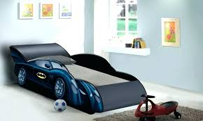 queen size car beds twin size cars bed set cars bedding sets cars bedding full size cars
