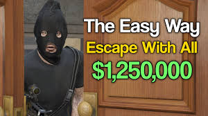 how to beat the pacific standard job the easy way all setups how to beat the pacific standard job the easy way all setups finale gta 5