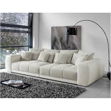 Otto Sofa Sale Schlafsofa Home Affaire Beste Couch Mit