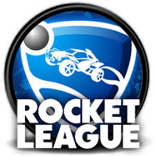 Plantronics Rocket League 3v3 - CU-lan.be : the lanparty- and gaming ...