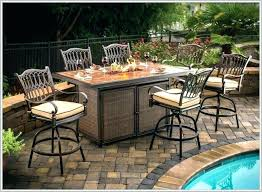 patio bar furniture outdoor bars for ideas style fascinating outdoor patio bar furniture outdoor patio wicker hub multicolor patio bar