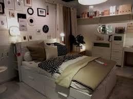 Beste Ideen Jugendzimmer Ikea Ikea Für Kleine Räume Clevere Mehr