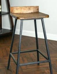 rustic bar stools. Rustic Bar Stools For Sale Stool Glamorous Modern With Additional Home