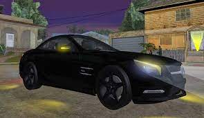 Carl lives in san andreas and his family was killed by the gangster. Imvehft Improved Vehicle Features Gtaind Mod Gta Indonesia