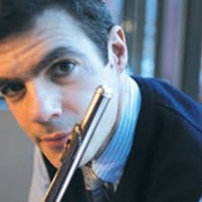 Skrowaczewski's flute extravaganza   MPR News
