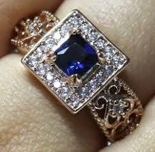 Black Zyooh <b>Velvet</b> Faux Leather Travel Portable <b>Jewelry</b> Box ...