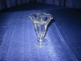 san marcos glass where to glass tulip sundae glass in ca glass bottom kayak tour