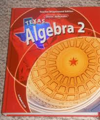 pearson algebra homework help algebra book online math curriculum interactive programs chicago works mobile app algebra book online math curriculum interactive programs chicago works