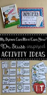 also 1617 best Holiday Learning Activities images on Pinterest likewise 72 best March Dr  Seuss images on Pinterest   Classroom ideas further 302 best Dr  Seuss images on Pinterest   Dr seuss crafts in addition  furthermore  as well Try out different Dr  Seuss activities while reading the books as well Dr  Seuss   I Can Read With My Eyes Shut adjective worksheet   For moreover Addition  subtraction and missing part word problems using our further Free Printable Pack For Mr  Brown Can Moo  Can You   Fun moreover Best 25  Celebrating dr seuss birthday ideas on Pinterest   Dr. on best dr seuss homeschooling images on pinterest activities costumes ideas clroom book emergent worksheets march is reading month math printable 2nd grade