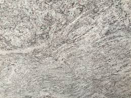 Granite Colours For Kitchen Benchtops Granite Benchtops And Vanities Marella Granite Marble