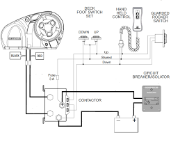 wiring diagram for marine ignition switch images wiring diagram ray electrical wiring diagram as well 4 3 mercruiser
