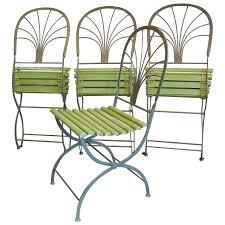 Amazing Art Deco Garden Furniture Cool Home Design Excellent Under Art Deco  Garden Furniture Furniture Design