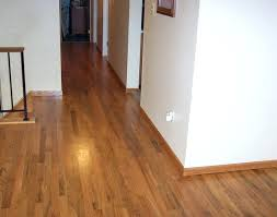 floor vinyl flooring installation cost per square foot terrazzo tiles for sq ft cost to install sheet vinyl flooring