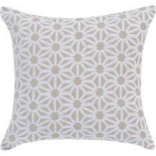 pillow 18x18. better homes and gardens pinwheel decorative toss pillow 18\ 18x18