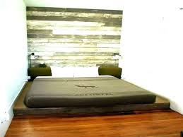 Narrow bedroom furniture Bed Room Medium Size Of Home Improvement Programme Ang Mo Kio Scheme Payment Narrow Bedroom Furniture The Design Rovia Home Improvement Scheme Budget 2019 Programme Timeline Nt 2018
