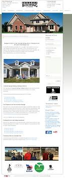 integrity roofing painting company profile revenue employees