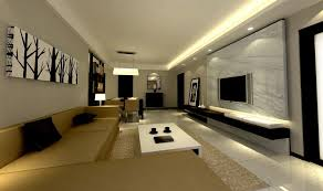 lighting design living room. Living Room Lighting Design 3d Interior R