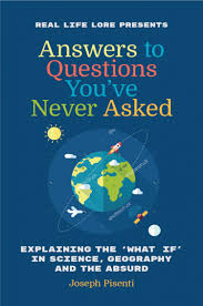 books now and then bz answers to questions you ve never asked