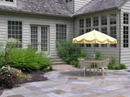 Planning a Patio: Things to Consider