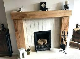 diy wood fireplace surround fireplace wood surround wood fireplace surrounds solid oak reclaimed wood fireplace surround