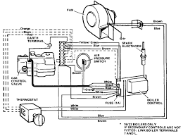 frost stat wiring diagram frost image wiring diagram netaheat electronic 6 10 10 16 16 22 installation and servicing on frost stat wiring diagram