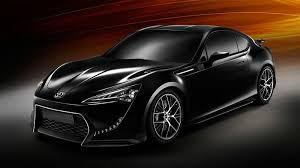 new toyota sports car release date2017 Toyota Celica Redesign Price Specs Rumors Engine